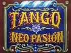 Neo Pasion – Tango Linz